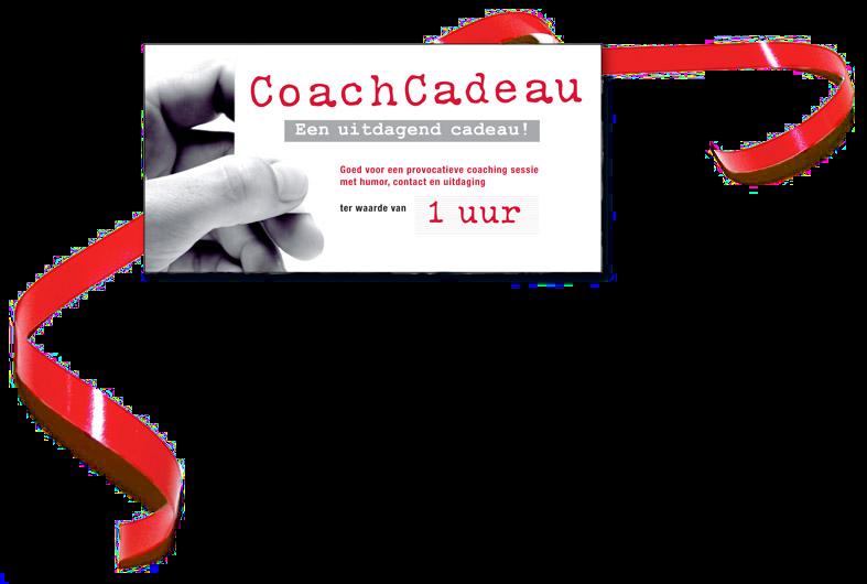 coachcadeau